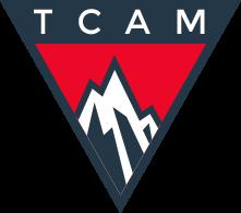 www.skiclubtcam.fr