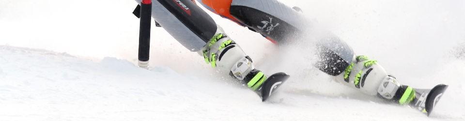Ski-club La Féclaz