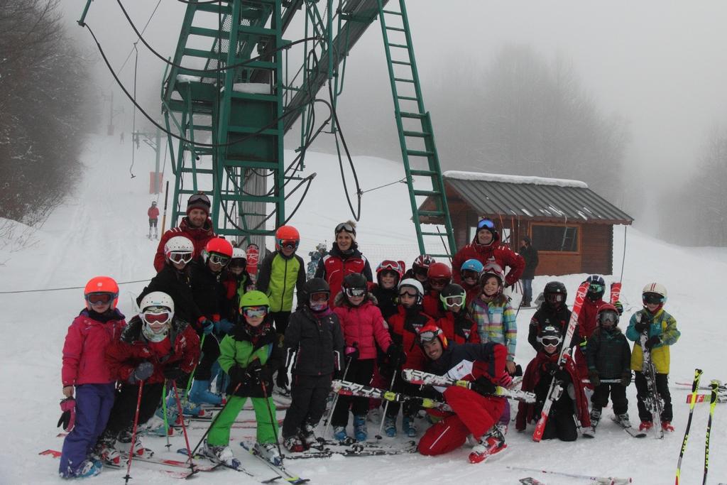 http://www.skialpinlafeclaz.org/wp-content/uploads/2017/02/Small_IMG_0637b.jpg