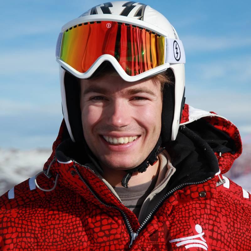 http://www.skialpinlafeclaz.org/wp-content/uploads/2018/12/Alexandre-B.jpg