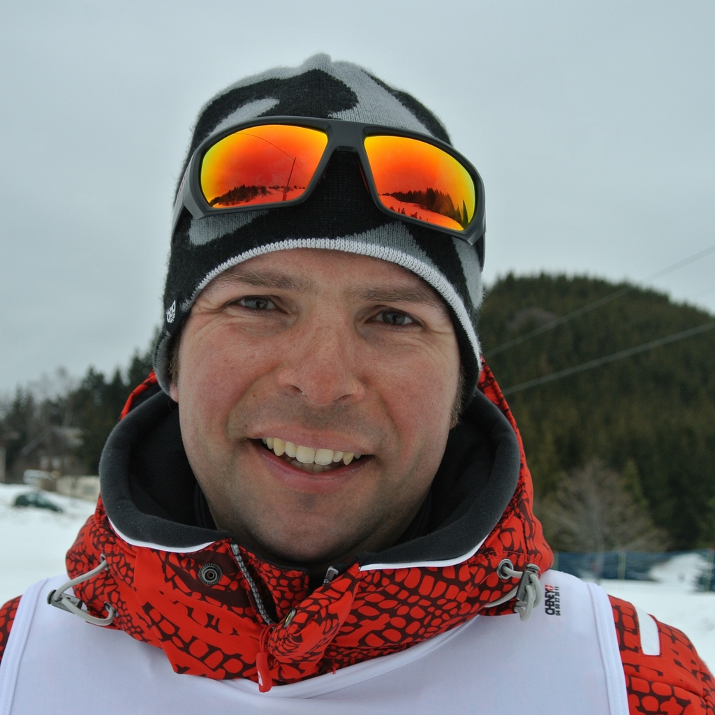 http://www.skialpinlafeclaz.org/wp-content/uploads/2018/12/Small_David.jpg
