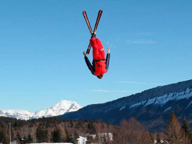 http://www.skialpinlafeclaz.org/wp-content/uploads/2018/12/galerie-photos.jpg