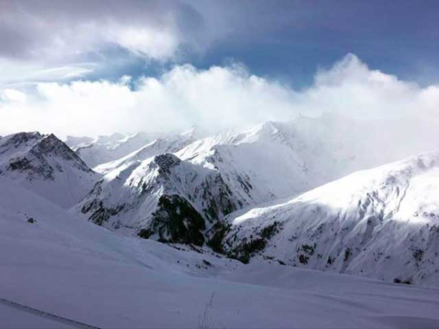 http://www.skialpinlafeclaz.org/wp-content/uploads/2018/12/galerie-photos2.jpg