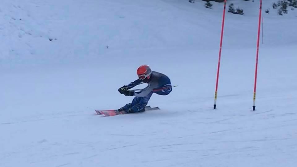 http://www.skialpinlafeclaz.org/wp-content/uploads/2020/02/Anais-CoupeArgent.jpg