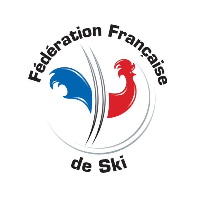 Covid-19 Fédération Française de Ski – FFS