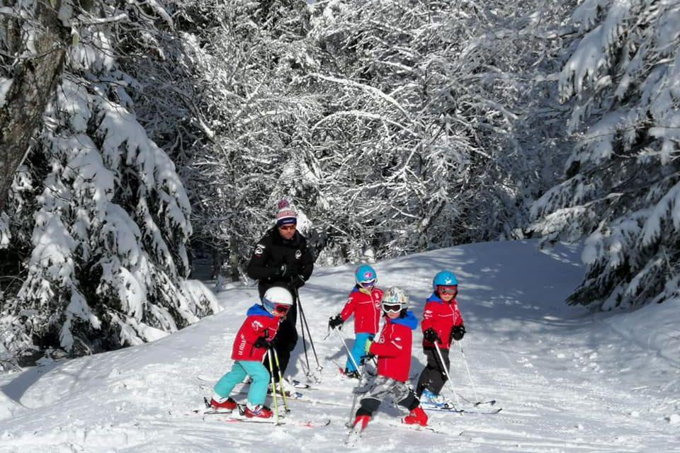 http://www.skialpinlafeclaz.org/wp-content/uploads/2021/02/PreclubDAVID-960x640.jpg