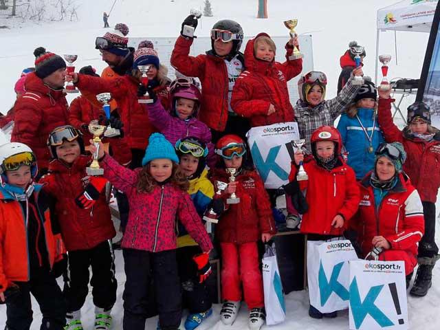 https://www.skialpinlafeclaz.org/wp-content/uploads/2018/12/champions.jpg