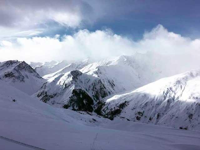 https://www.skialpinlafeclaz.org/wp-content/uploads/2018/12/galerie-photos2.jpg