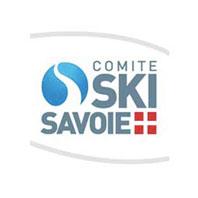 https://www.skialpinlafeclaz.org/wp-content/uploads/2018/12/partenaires-comite-ski-savoie.jpg