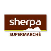 https://www.skialpinlafeclaz.org/wp-content/uploads/2020/01/Sherpa.jpg