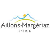 Margeriaz