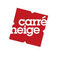 https://www.skialpinlafeclaz.org/wp-content/uploads/2020/02/carreNeige-1.jpg