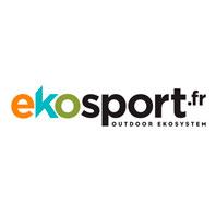 https://www.skialpinlafeclaz.org/wp-content/uploads/2020/02/ekosport.jpg